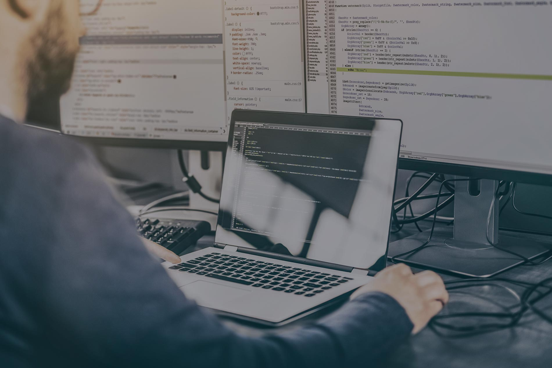 Building Native Apps with Vue js: Top Benefits for Your Business