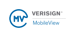 MobileView