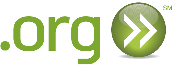 .ORG Logo