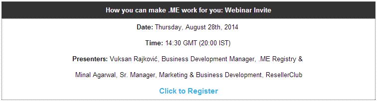 me-webinar-blog