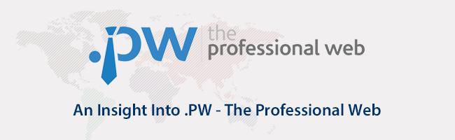 blog-pwinfo(1)