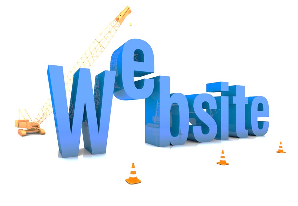 What is website builder what are its advantages An website