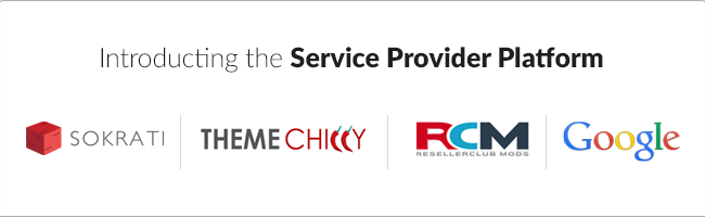 blog-service pro (1)