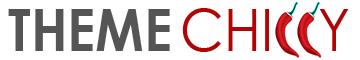 logo_chilly