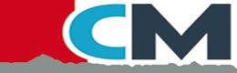 logo_mods