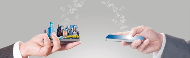blog-smartcities