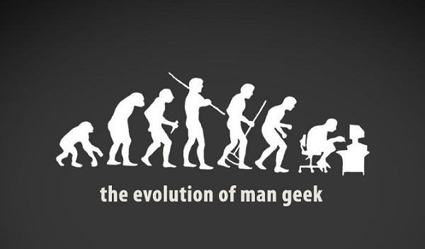 Evolution_of_the_Geek_by_zyrus86