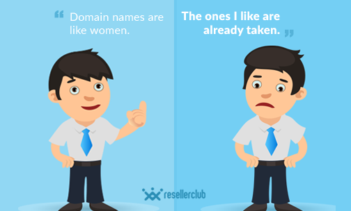 rcfb-lol  domains are like women