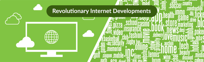 blog-revolutionarydevelopments