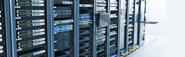 when is the right time to shift to VPS hosting