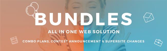 blog-bundles