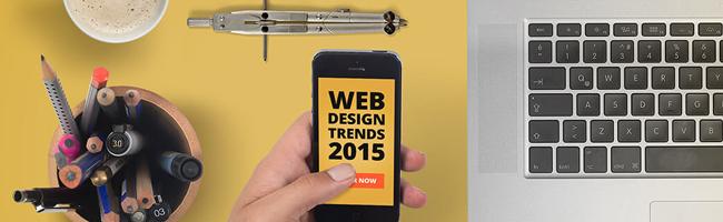 blog-webdesigntrends