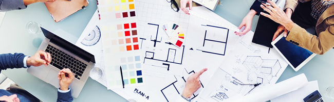 blog-designtrends