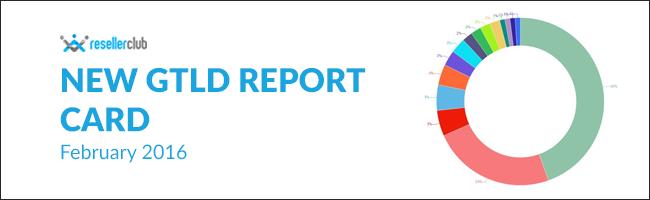 blog-newgtld report-february