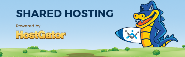 hostgator partners with resellerclub