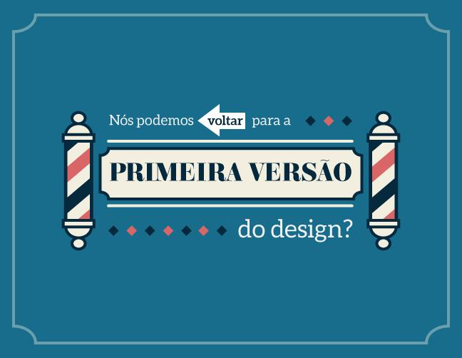 Brasil_6