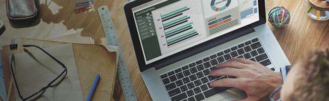 blog-webdesigners-pitch