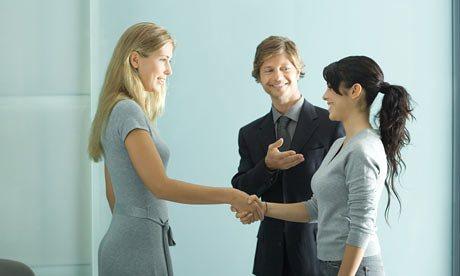 business-handshake-003