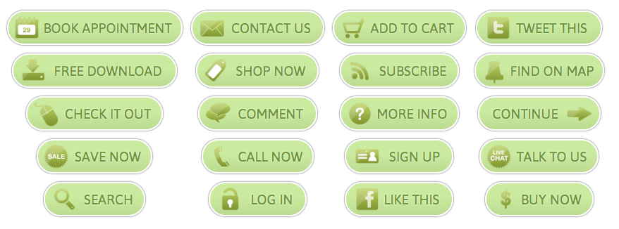 green-call-to-action-buttons-all (1)