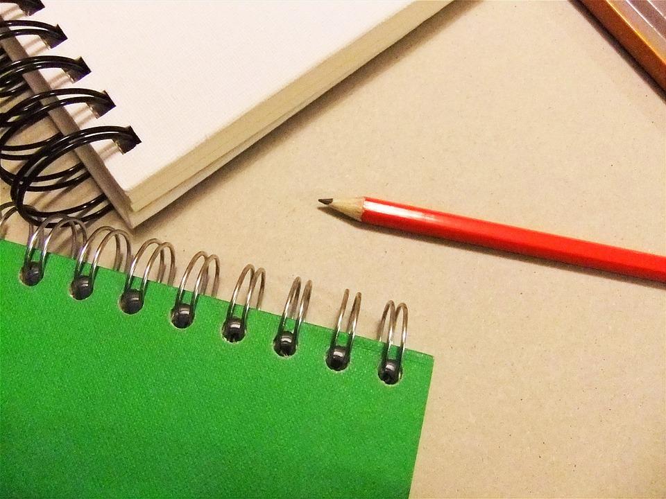 sketchbook-352260_960_720
