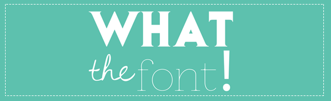 blog-whatthefont