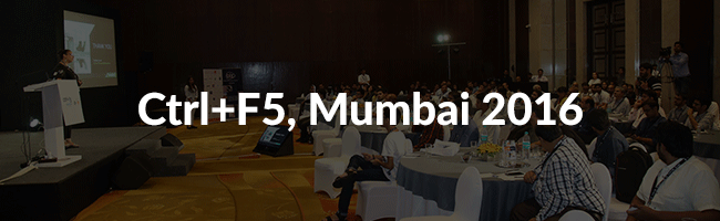 ctrl-f5-blog-mumbai