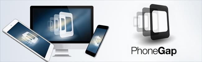 phonegap-blog