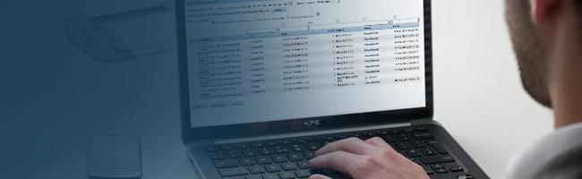 blog-Invoicingprocess