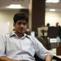 Ajeet Mishra