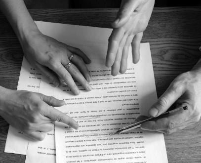 Ecrivains_consult_-_Texte_4_mains