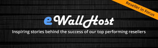 wallhost-blog1