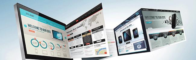 web-design-blog