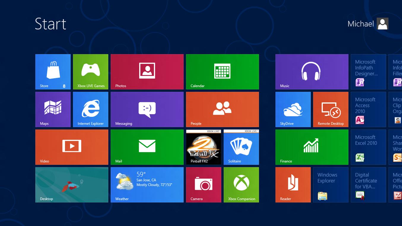windows-8-product-key