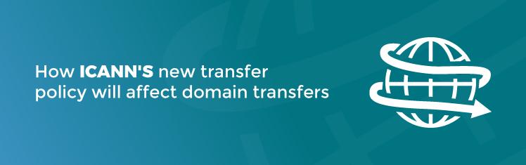 ICANN transfer resellerclub blog