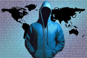 An estimated 37,000 websites are hacked around the world every single day