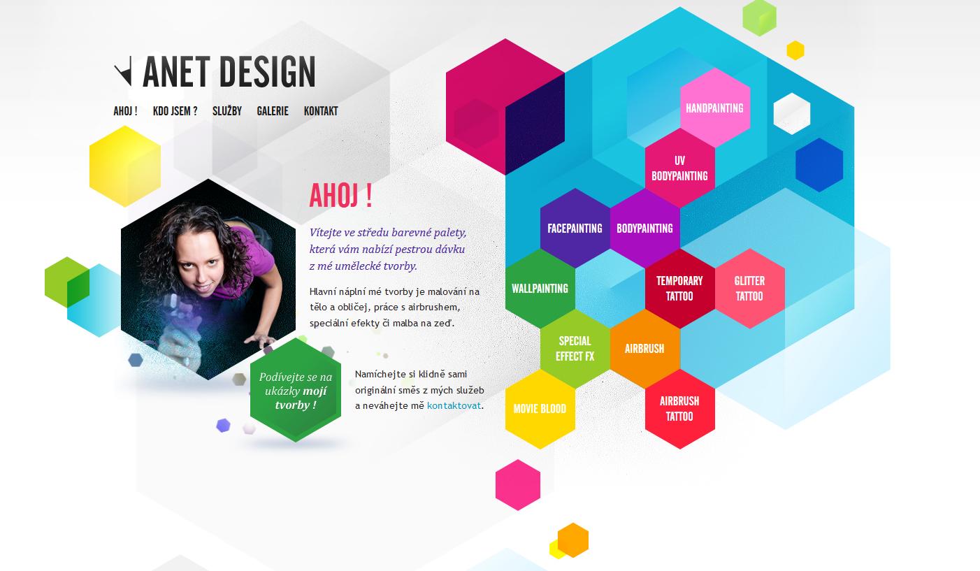 hexagon geametry shapes resellerclub blog