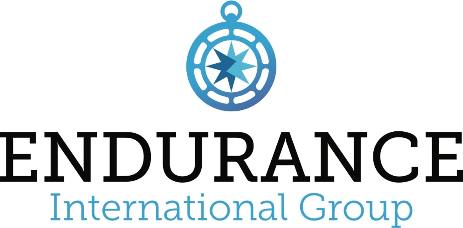 endurance international group mumbai