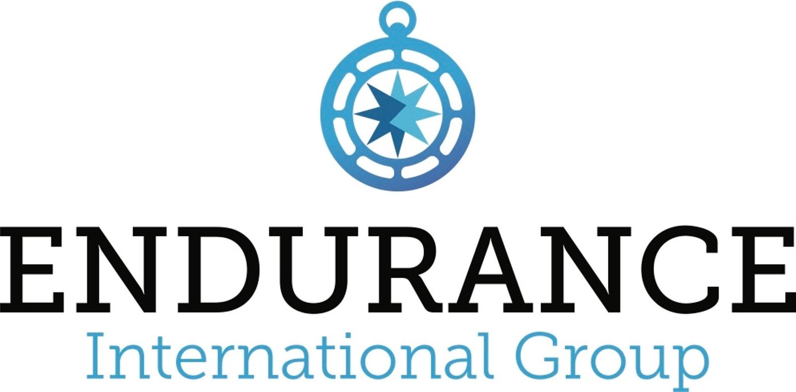 endurance international group mumbai