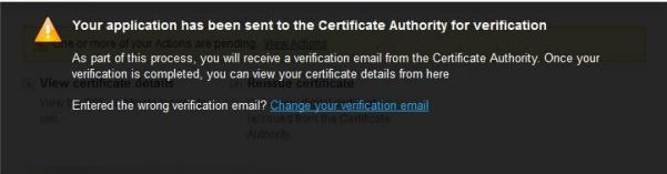 Google software engineer Ryan Sleevi announced Google SSL Certificates and Shared Hosting – The How and Why