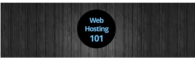 How to Start a Web Hosting Business with Reseller Hosting