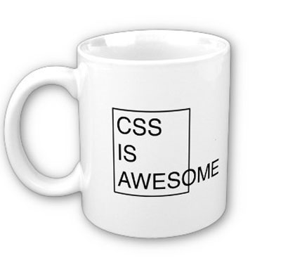 CSS which stands for Cascading Style Sheets is a sheet style language to make a webpage pr CSS Generators: Resources to make web design a lot easier!