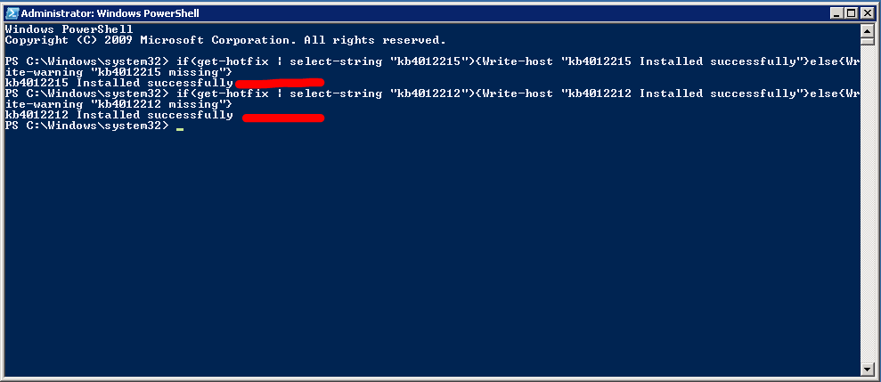 windows powershell resellerclub blog