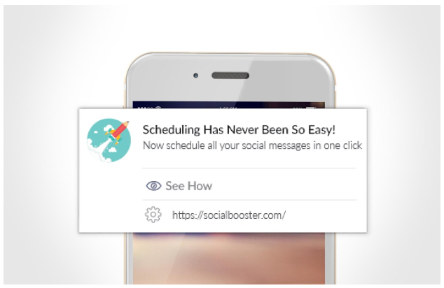 What is it with SMBs falling apart in such a short span of time How SMBs can use web push notifications as a stepping stone to success