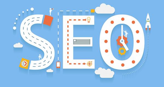 is making use of multiple channels to market a business to customers Advanced Ways to Optimize Your Landing Pages for Multi-channel Marketing