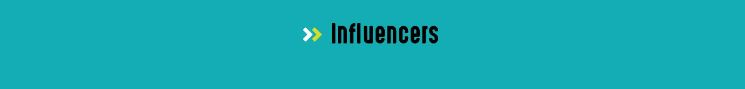 influencers for dot store resellerclub blog