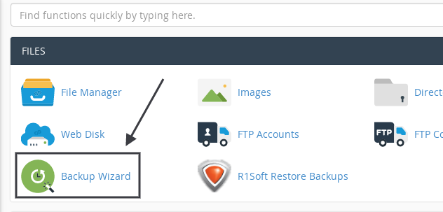 cPanel is a popular dashboard to manage hosting orders however How to use cPanel: Beginners Guide to Using cPanel's Commonly Used Features