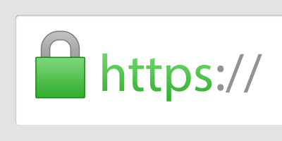 the security of your website is of utmost importance How to install SSL Certificate in cPanel using WHM
