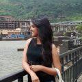Sanchita Harlalka