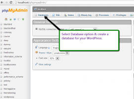 Before starting off with how to install WordPress locally How To Install WordPress Locally