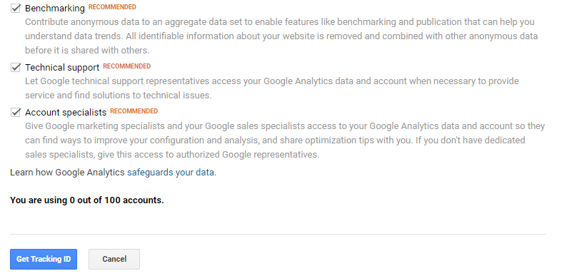 Every day we engage in some or the other activity How to add Google Analytics to WordPress